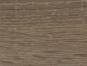 RMF Freiarmeinlage aus Holz in Eiche Sonoma