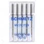 SCHMETZ Microtex Nadeln Stärke 70