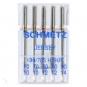SCHMETZ SUK-Nadeln 5er Pack Stärke 70-90