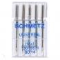 SCHMETZ Universal Nadeln 5er Pack Stärke 90