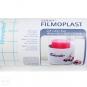 SULKY Filmoplast Rolle 100cm x 25m weiß