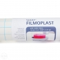 SULKY Filmoplast Rolle 50cm x 5m weiß