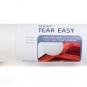 SULKY Tear Easy Rolle 50cm x 10m weiß