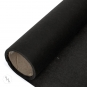 SULKY Totally Stable Rolle 50cm x 10m schwarz
