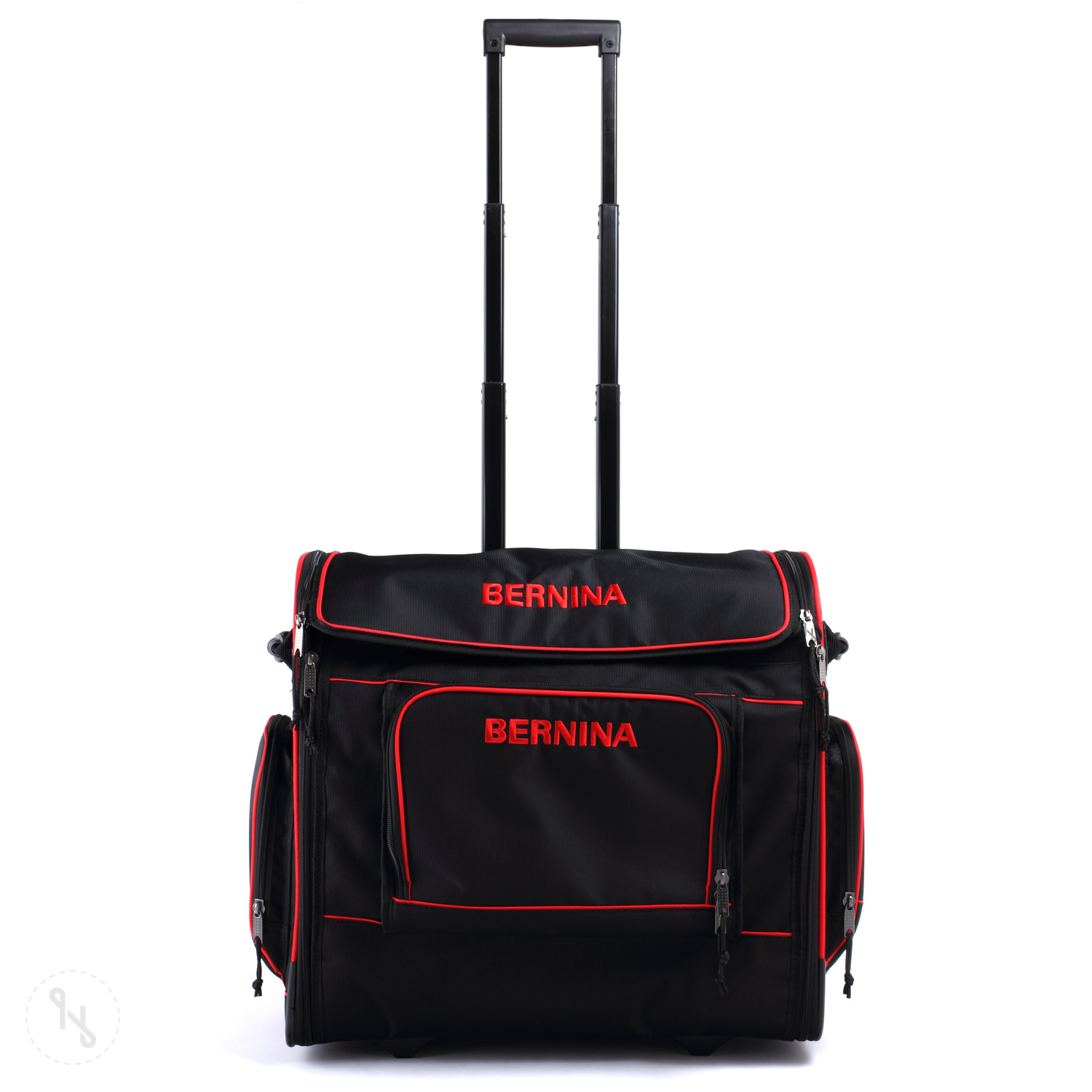 BERNINA L-Trolley