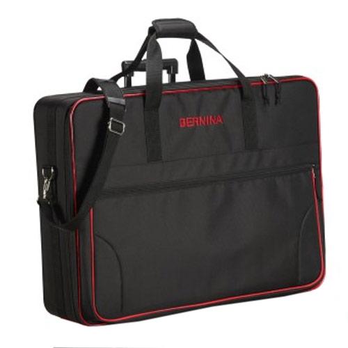 BERNINA XL-Tasche für Stickmodul