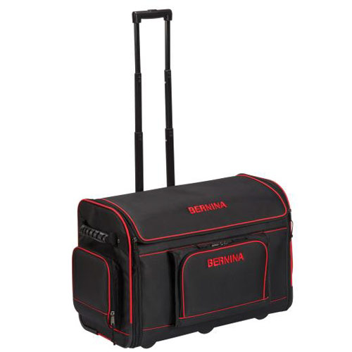 BERNINA XL-Trolley