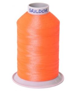BRILDOR PB 40 4500m Konen Neon