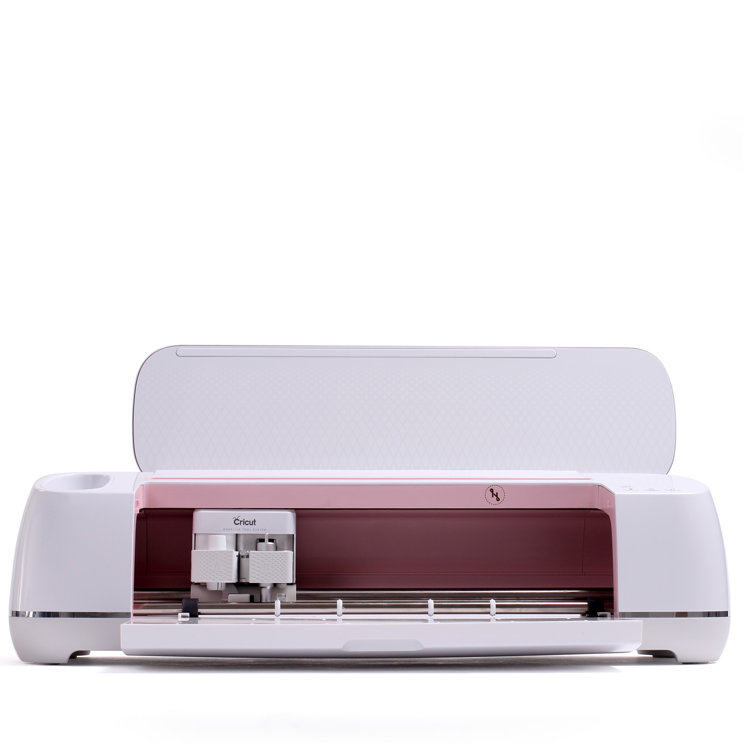 CRICUT Schneideplotter Maker Rose Edition