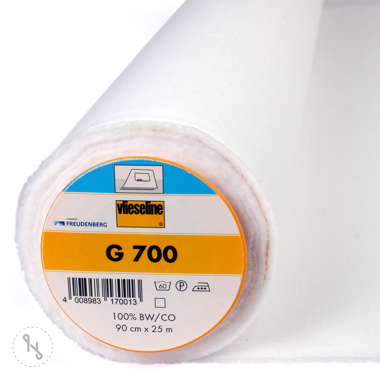 FREUDENBERG G 700 90 cm breit