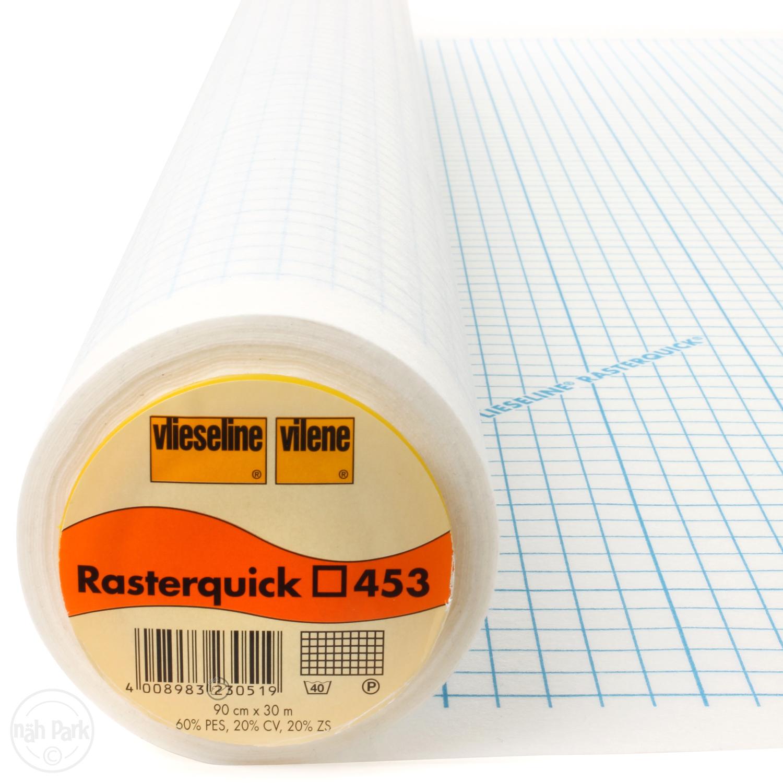 FREUDENBERG Rasterquick Viereck 453 90cm