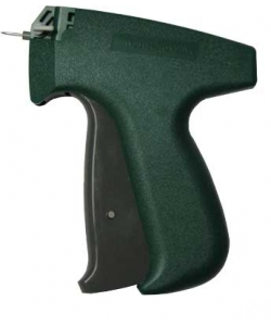AVERY DENNISON Micro Stitch Tool Kit