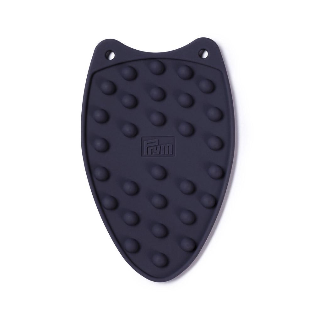 PRYM Bügeleisen-Ablage Mini pflaumenblau