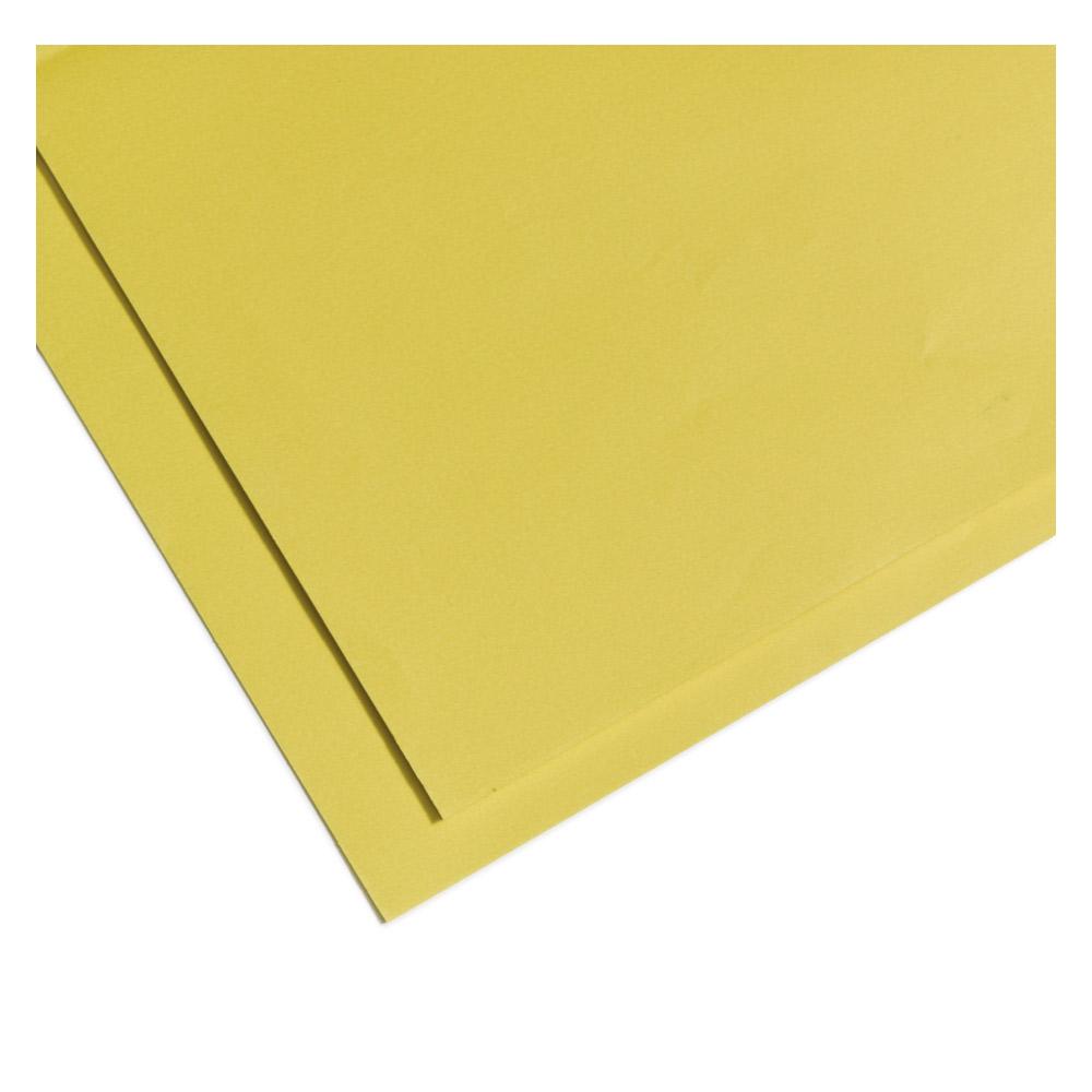 PRYM Schneiderkopierpapier gelb