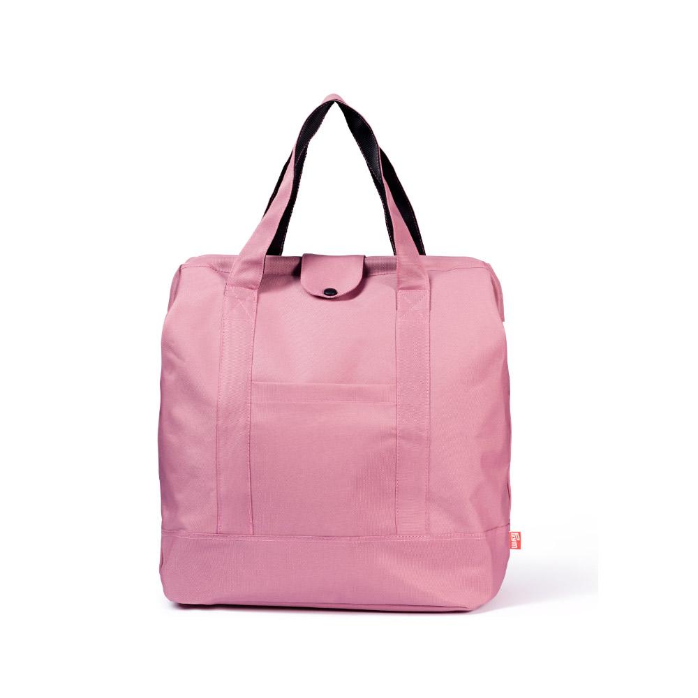 PRYM Store & Travel Bag Favorite Friends S beere