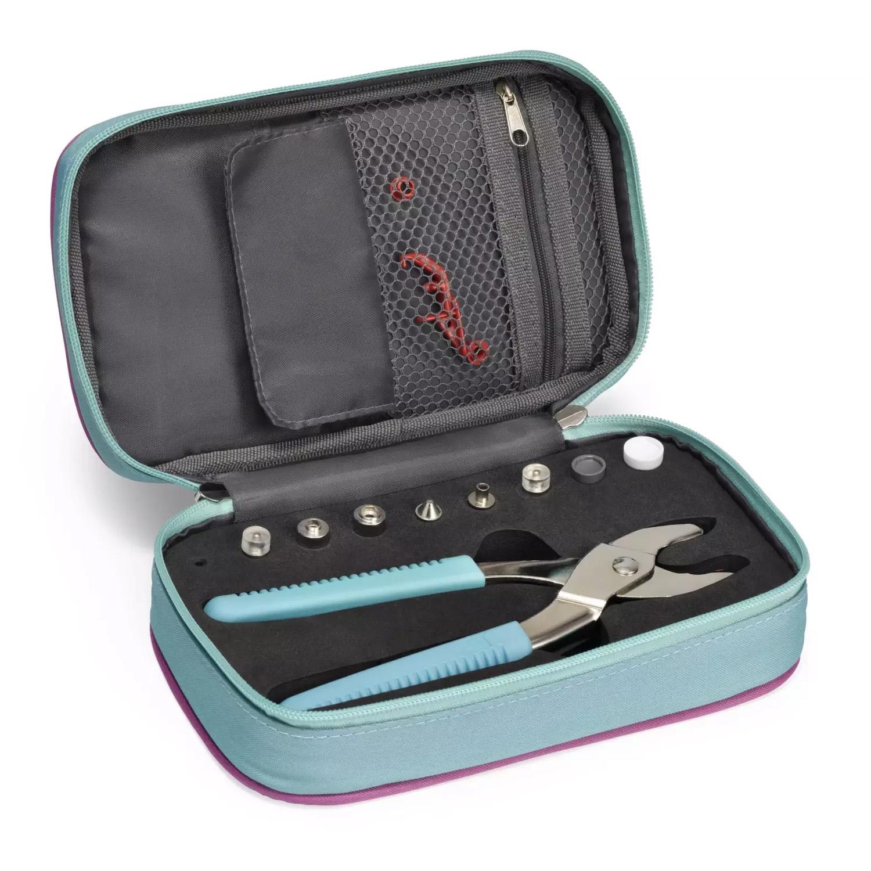 PRYM Love Vario Case mint