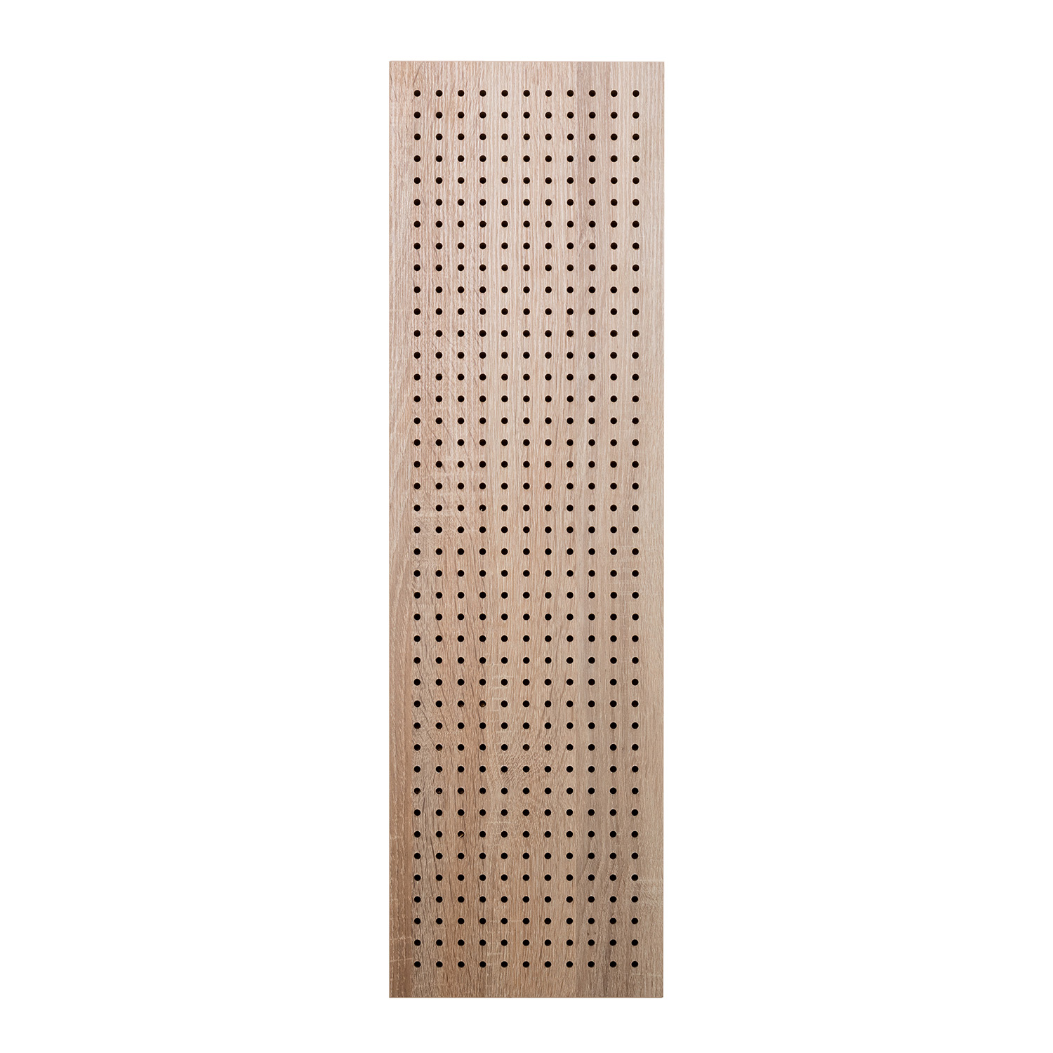 RMF Pin-Board 200 mm