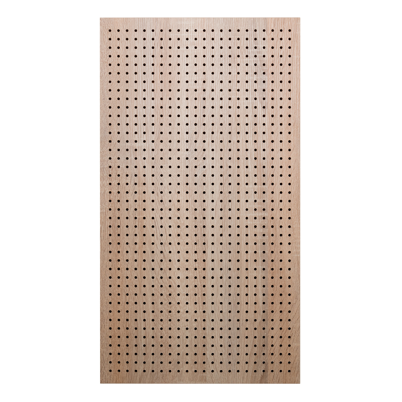 RMF Pin-Board 375 mm