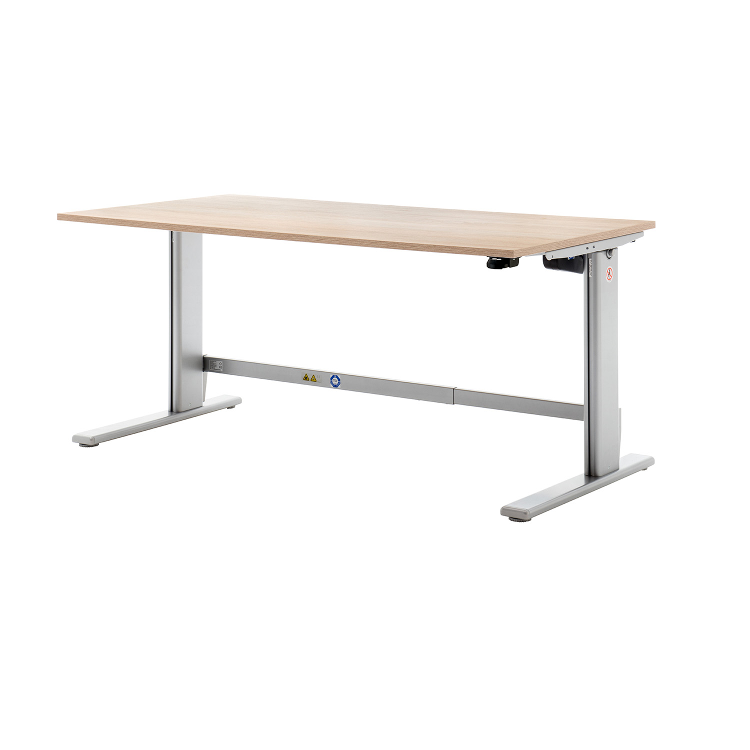 RMF Universaltisch E-TABLE