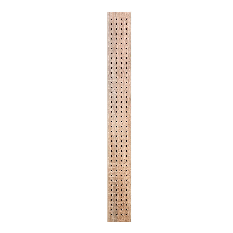 RMF Pin-Board 75 mm