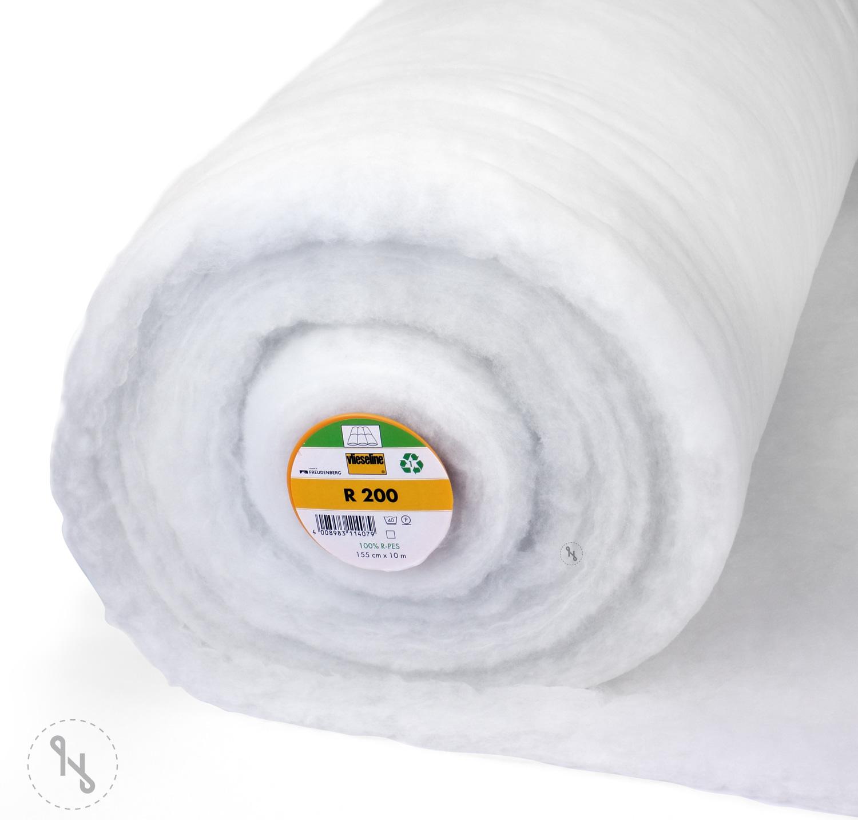 VLIESELINE Volumenvlies R 200 155 cm breit