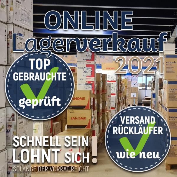 0 Online Lagerverkauf xs + sm