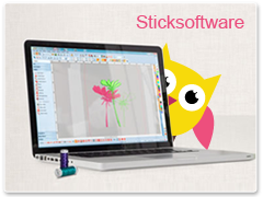 Sticksoftware