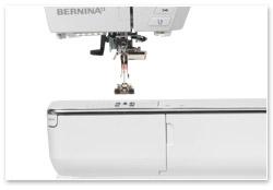 Bernina B 710 Freiarm