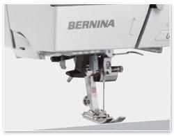 Bernina B 770 QE Einfädler