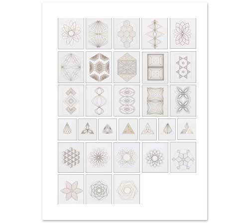 Pfaff_stickmotive_geometric_quilt_block_481