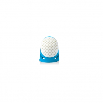 PRYM Fingerhut ergonomics XL
