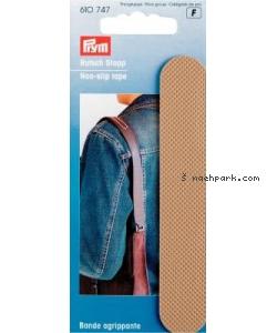 PRYM Rutsch Stopp für Taschen