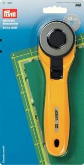 PRYM Rollschneider Maxi Easy