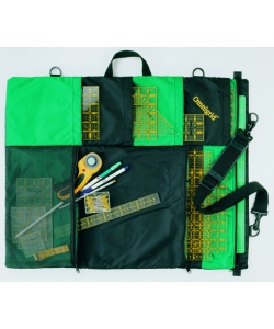PRYM Patch-Bag