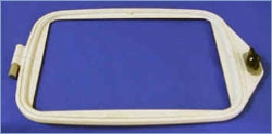 JANOME Stickrahmen B 140 x 200