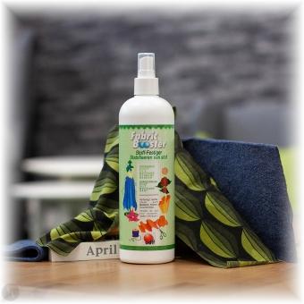 ODIF Fabric Booster Stoff-Festiger 500 ml
