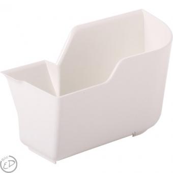 BERNINA Abfallbehälter 700D/800DL