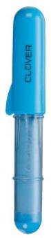CLOVER Chaco Liner in Stiftform blau