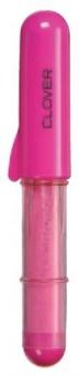 CLOVER Chaco Liner in Stiftform rosa