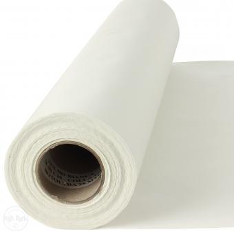 MADEIRA Cotton Fix Meterware 50cm