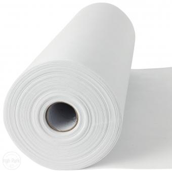 MADEIRA Cotton Soft Meterware 50cm weiß