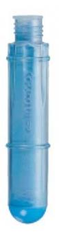 CLOVER Nachfüllpatrone für Chacoliner in Stiftform blau
