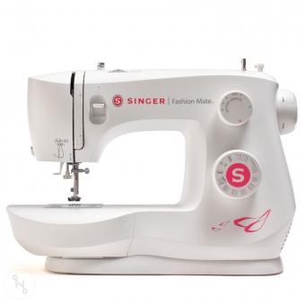 SINGER Fashion Mate 3333