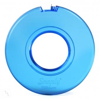 SNAPLY Wonder Tape Abroller