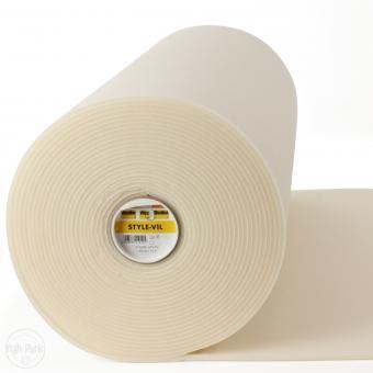 FREUDENBERG Style-Vil 72 cm breit