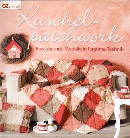 Kuschelpatchwork