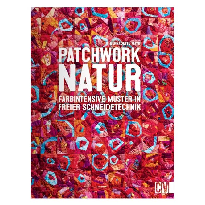 Patchwork Natur