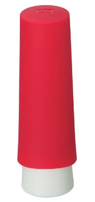 Needle Twister von Prym