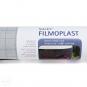 SULKY Filmoplast Rolle 50cm x 5m schwarz