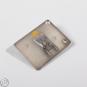 BERNINA Stichplatte Punching Kit Artista 180/185/200/730